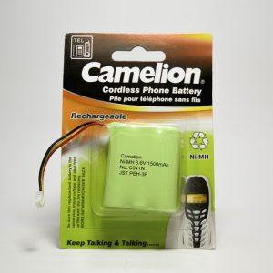 CAMELION C041N