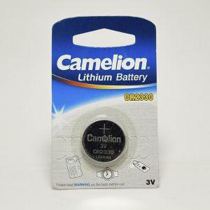 CAMELION CR2330