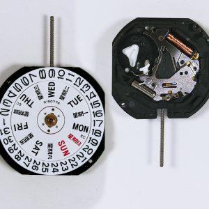 Mecanismo Epson VX43
